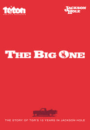 The Big One (2006)