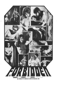 The Forbidden (1966)
