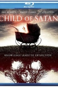 Watch Child of Satan 2017 Movie Online Yesmovies
