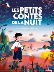 Les petits contes de la nuit (2020) Cda Zalukaj Online