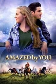 Poster Amazed By You