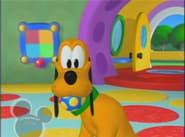La Casa de Mickey Mouse 1x5