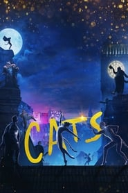 Watch Cats on Showbox Online