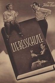 Liebesschule (1940)