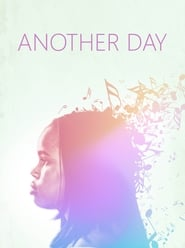 Another Day (2020)