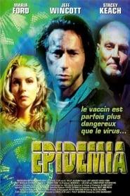 'Future Fear (1997)