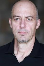 Allen McCullough