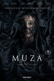 Muza / Muse (2017)