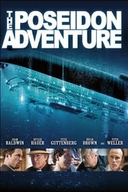 The Poseidon Adventure (2005) Zalukaj Online Cały Film Lektor PL