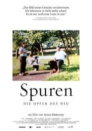 Spuren - Die Opfer des NSU (2020)