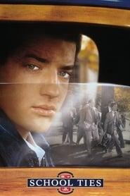 School Ties (1992)