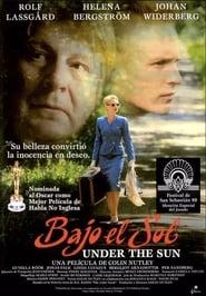 Under the Sun (1998)