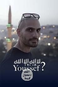 T'es où, Youssef? 2017