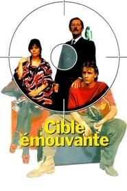 Wild Target (1993)