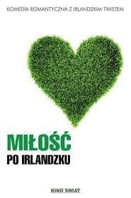 Miłość po irlandzku