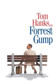 Forrest Gump - Regarder Film en Streaming Gratuit