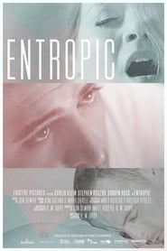 Entropic (2019)
