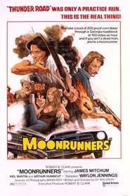 Moonrunners (1975)