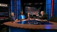 Real Time with Bill Maher Season 10 Episode 18 : May 25, 2012