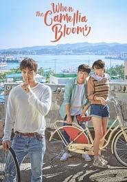 When the Camellia Blooms (K-Drama)