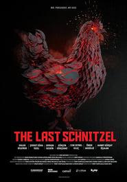 مشاهدة فيلم The Last Schnitzel مترجم