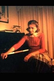 Concerto Número Três (2004)