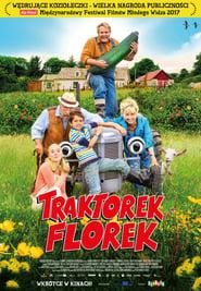 Traktorek Florek (2016) CDA Online Cały Film Zalukaj