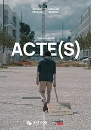 Act(s)