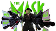 The Mask images
