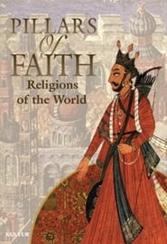 Pillars Of Faith: Religions Around The World (1999)