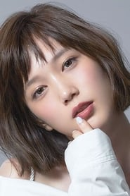 Natsumi Suga (voice)