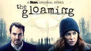 The Gloaming en streaming