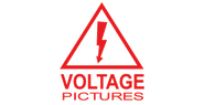 Voltage Pictures