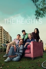 The Heights - Season 2
