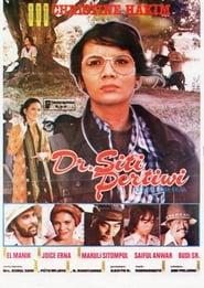Dr. Siti Pertiwi 1980