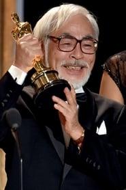 Hayao Miyazaki - смотреть фильмы онлайн HD