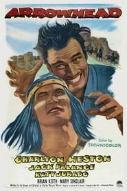 La freccia insanguinata 1953