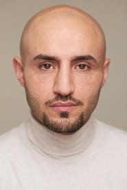 Elshan Amaan