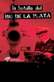 The Battle of the La Plata River