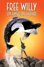 film simili a Free Willy - Un amico da salvare