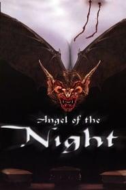 Angel of the Night (1998)