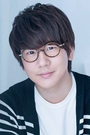 Natsuki Hanae — Kousei Arima (voice)