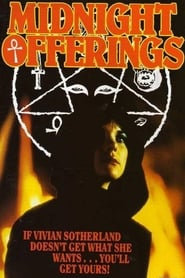 Midnight Offerings (1981)