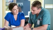 Saving Hope Season 4 Episode 6 : Rock and a Hard Place