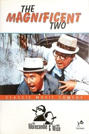 The Magnificent Two 1967