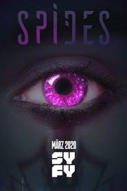 Spides - Season 1