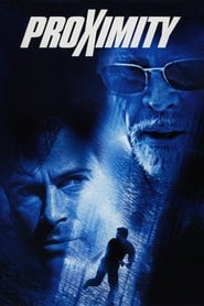 Proximity – Außerhalb des Gesetzes (2001)