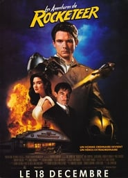 film Rocketeer streaming