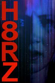 H8RZ (2015) – Online Free HD In English