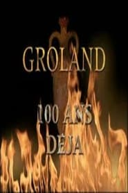 Groland - 100 ans déjà 2002